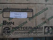 Бичи молотильного барабана РСМ-10.01.18.707 (ростельмаш) ДОН-1500, фото 3