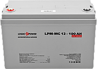 Logicpower LPM-MG 12V 100AH