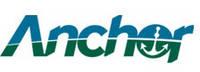 Угловой соединитель Anchor
