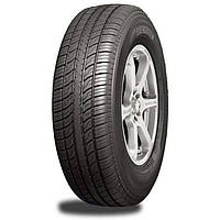 Evergreen EH22 185/60 R13 80T