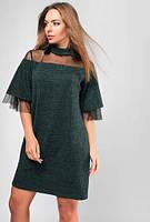 Платье Ориана 3134