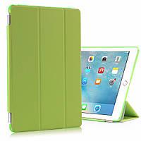 Чехол для Ipad mini 4 Green
