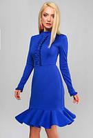 Платье Эшли 3172