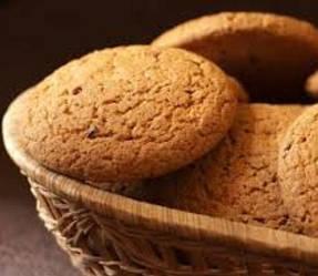 Смесь для овсяного печенья С НИЗКОЙ СЕБЕСТОИМОСТЬЮ готового продукта. Овсяное печенье