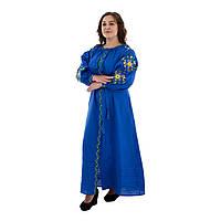 Скидки на Вышиванка платье в Украине. Сравнить цены c26c403bde14d