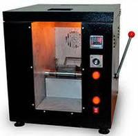 Уникальный аппарат для приготовления пельменей