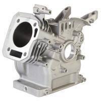 Картер двигателя для 5710201 Sigma (991202012)