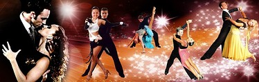 Dance sport Харьков