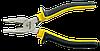 Плоскогубци 200мм TOPEX (32D124)