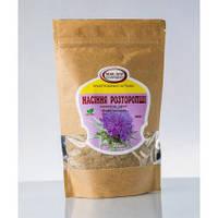 Шрот из семян расторопши (200г) Мак-Вар