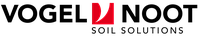PK 8.002.09 Отвал плуга левый Vogel & Noot