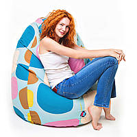 Кресло-Груша Размер L