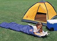 Туристическая палатка 2-х местная BestWay 67376