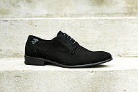 Чоловічі Туфлі — Купить Недорого у Проверенных Продавцов на Bigl.ua 486ea31b2e384