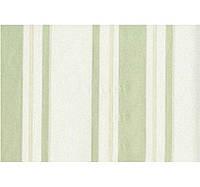Обои Floral&Textil 93978-5 0,53х10,05 м виниловые на бумажной основе