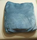 Чехол защитный на кушетку, махровый, фото 4