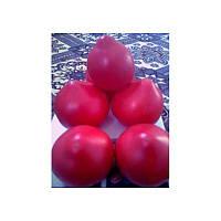 Пинк Ноуз - томат, 250 сем.,Solare Sementi