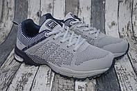 Беговые кроссовки, для спорта, яркие, легкие, летние, для бега