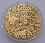 БИТКОИН Bitcoin, фото 2