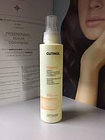 Сыворотка для реконструкции волос Oyster,150 мл