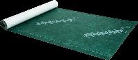 Евробарьер™ Q160  – гидроизоляционная супердиффузионная подкровельная мембрана