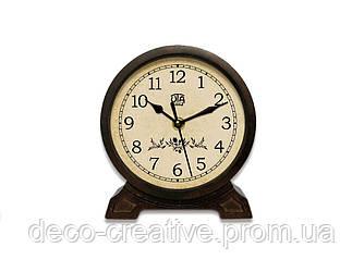 Часы настольные MT01-1