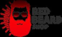Червона Борода