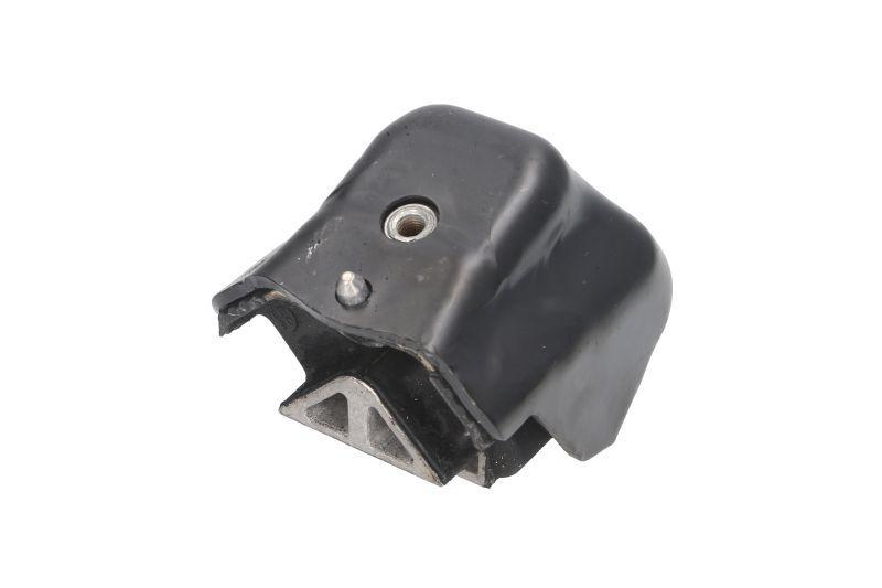 Подушка двигателя MB Sprinter 06- Lemforder