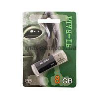USB 8Gb Hi-Rali Corsair series black