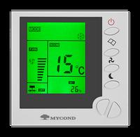 Цифровой терморегулятор Mycond TRF-09-4, фото 1
