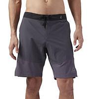 Мужские спортивные шорты Reebok Epic Endure