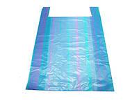Пакеты-майка размеры 40х50 в упаковке 100 штук