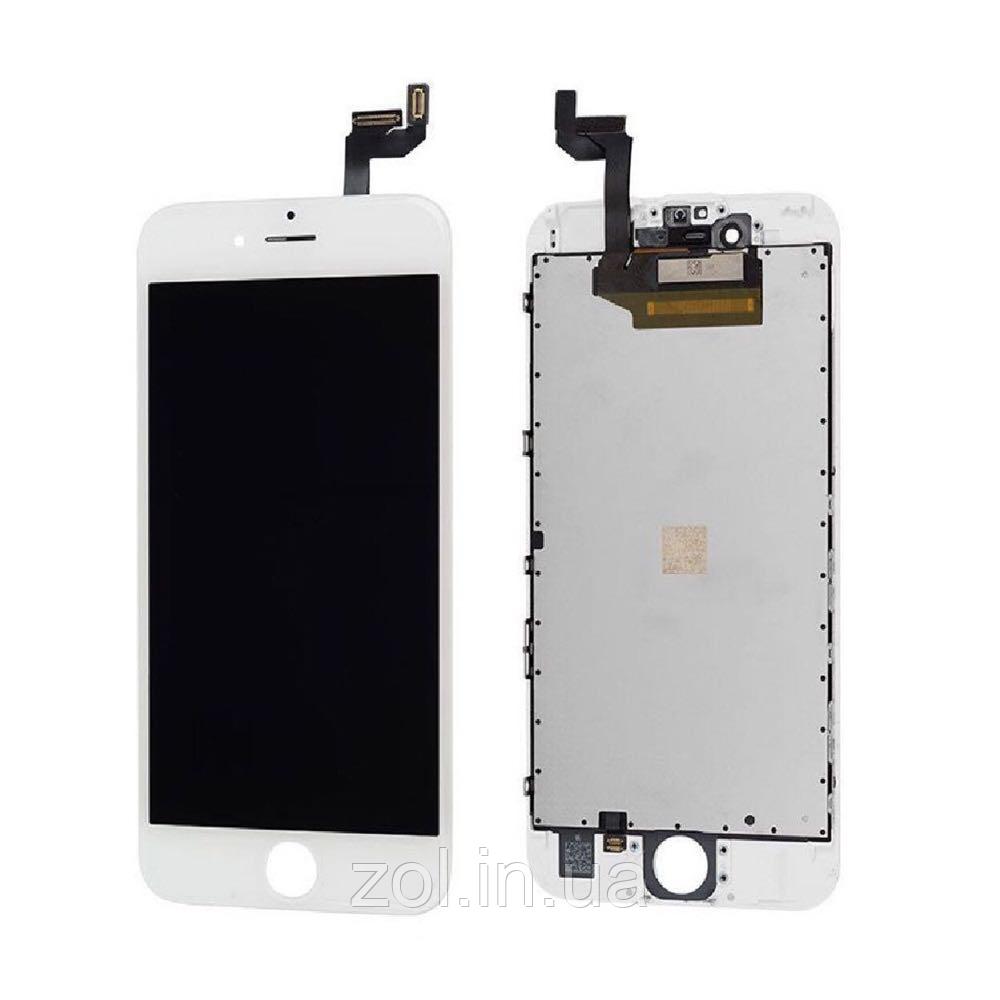 дисплейный модуль iphone 6 цена