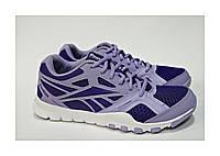 Reebok. Оригинальные женские кроссовки.