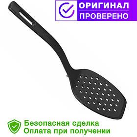 Кухонная лопатка (кулинарная) Fiskars Functional Form 1014447