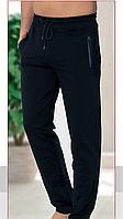 Спортивные брюки OZTAS kod: A1501