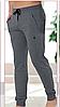 Спортивные брюки OZTAS kod: A1502