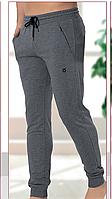 Спортивные брюки OZTAS kod: A1502, фото 1