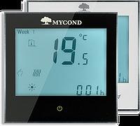 Цифровой терморегулятор Mycond TRF-B2