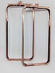 Чехол iPhone 7/8, фото 3