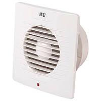 Вентилятор вытяжной 20 Вт 150мм