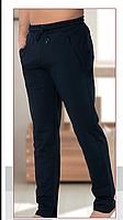 Спортивные брюки OZTAS kod: A1504