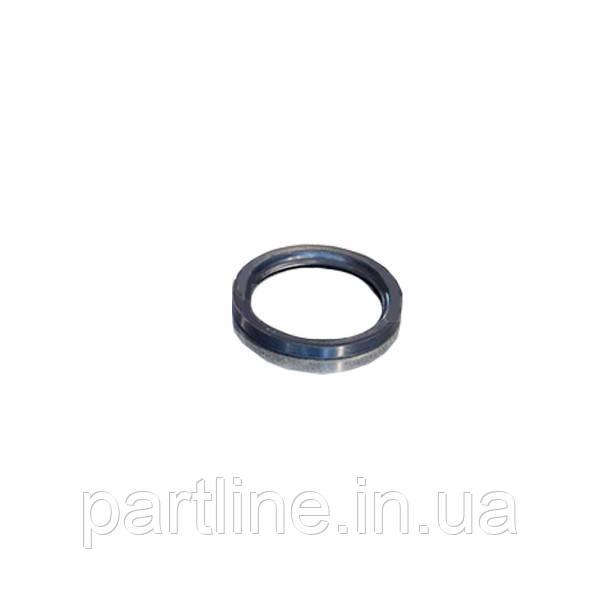 Манжета к/вала задняя Д-240, Д-245 (100х125) (пр-во ММЗ), арт. 240-1002305