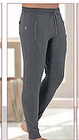 Спортивные брюки OZTAS kod: A1503