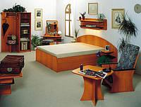 """Полное мебелирование гостиниц и отелей """"под ключ"""""""