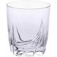 Набор стаканов низких LUMINARC H9812 Ascot 300мл