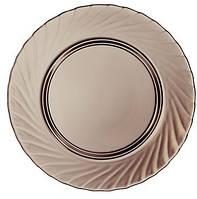 Ocean Eclipse Тарелка обеденная 24,5 см Luminarc L5078