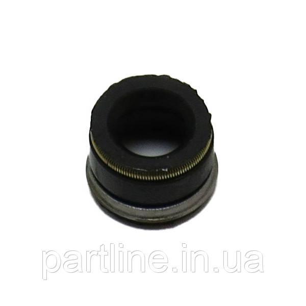 Манжета клапана впускного, выпускного Д-240, Д-65, Д-245, Д-260 (пр-во ММЗ), арт. 240-1007020