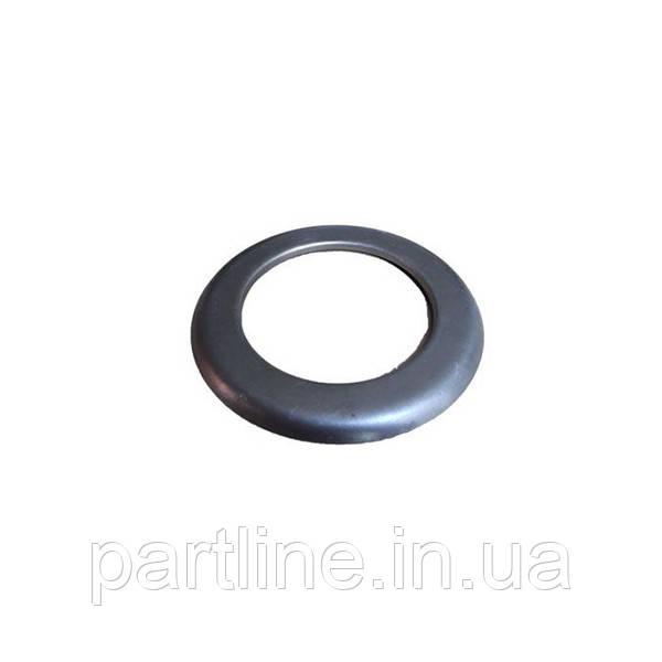 Маслоотражатель к/в задний Д-240, Д-245, Д-245.5, Д-245.7Е2, 9Е2 (пр-во ММЗ), арт. 50-1005043