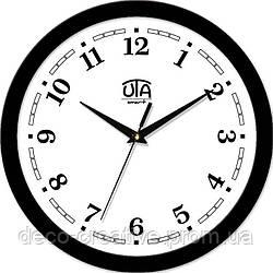 "Часы настенные ЮТА ""SMART"" 21 B 01"